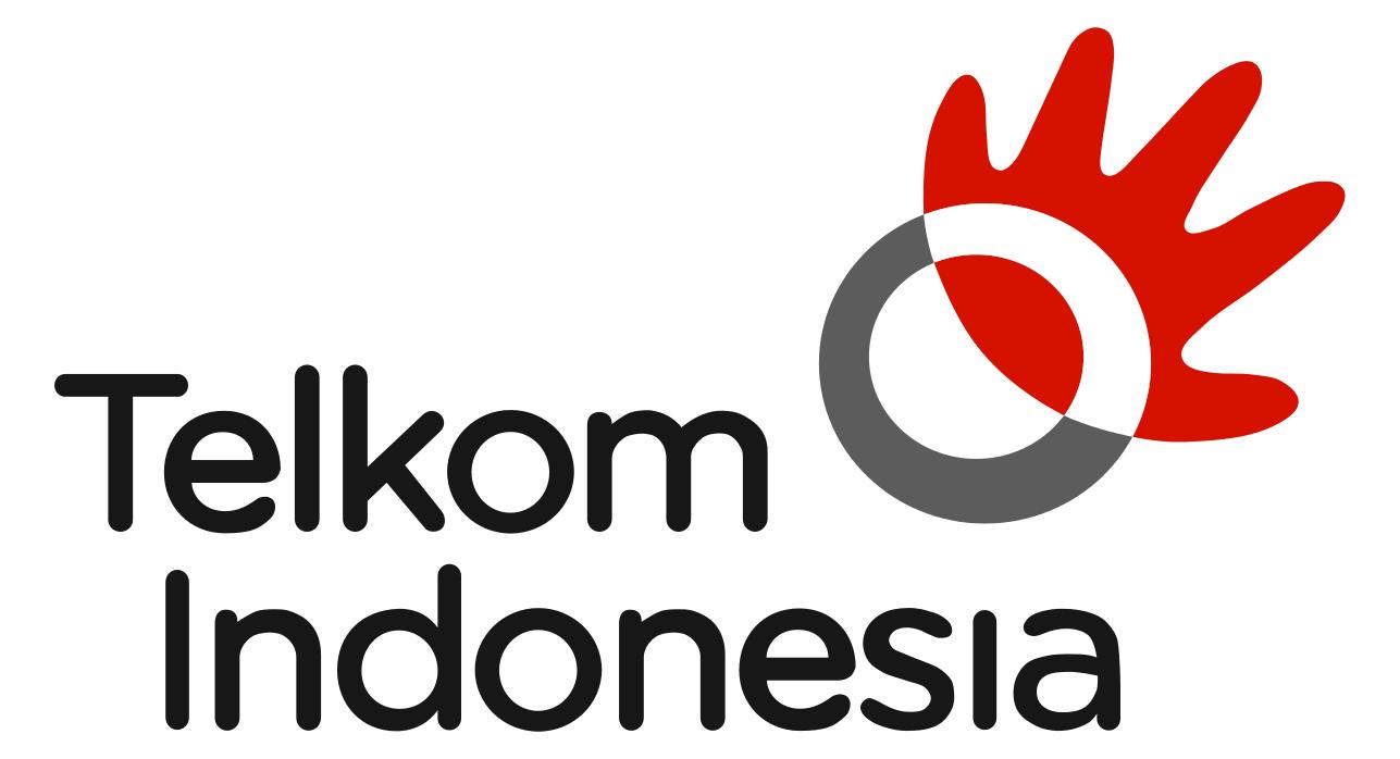 Logo-Telkom-Indonesia-Warna-Lengkap