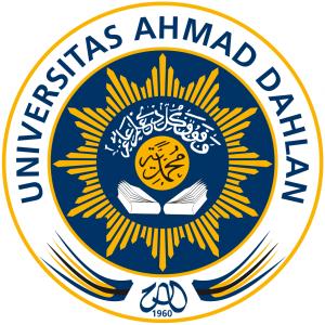 Logo-UAD-warna1
