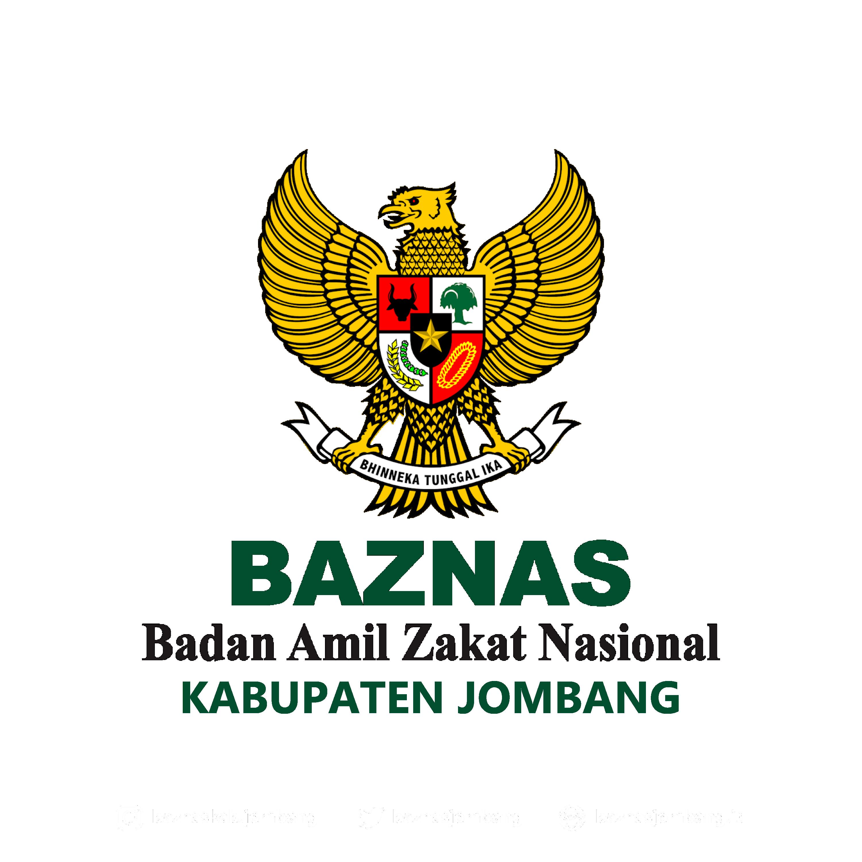 Logo_BAZNAS_jbg