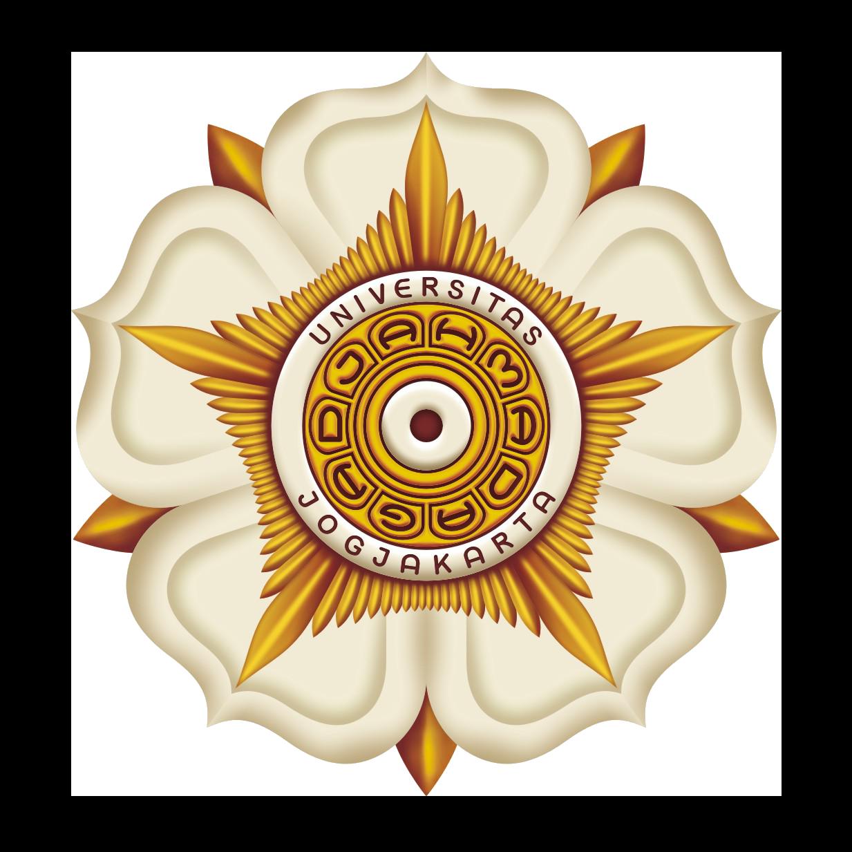 Logo_Universitas_Gadjah_Mada