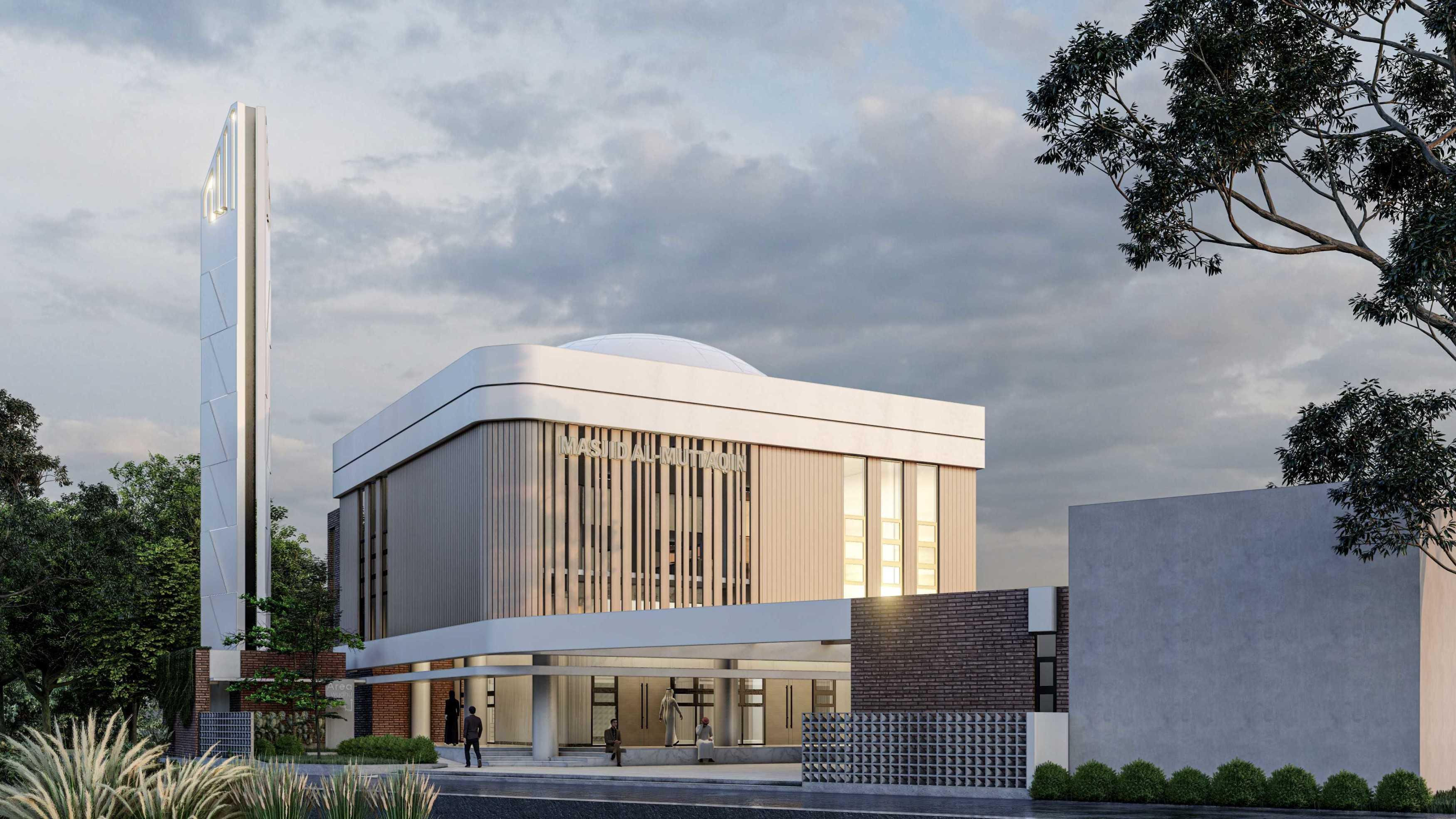 iap-architect-al-muttaqin-mosque-desain1616402906-l