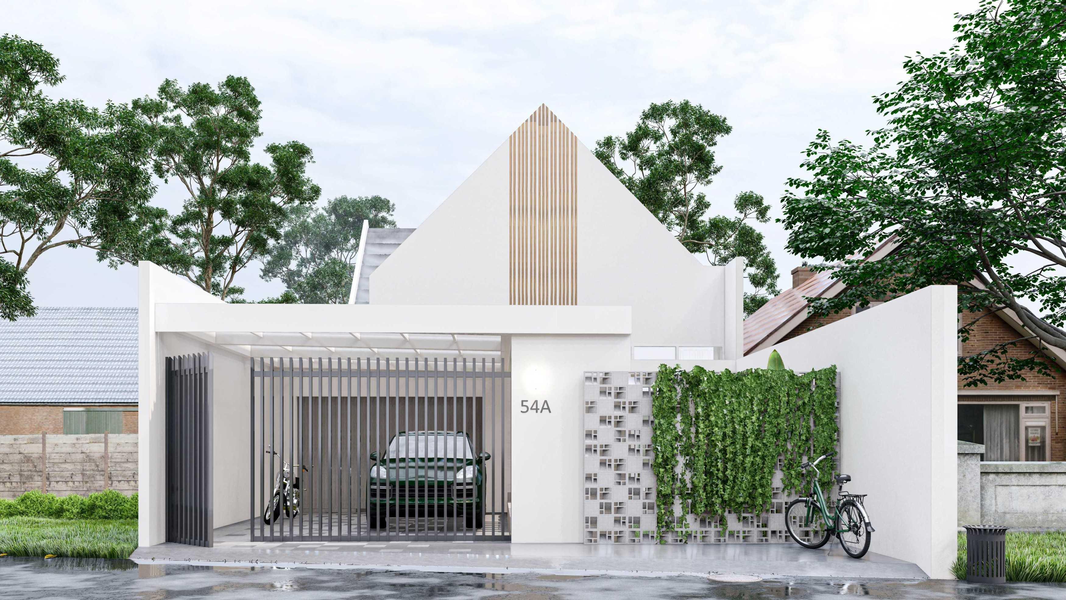 iap-architect-bs-house-desain-konstruksi1616033257-l