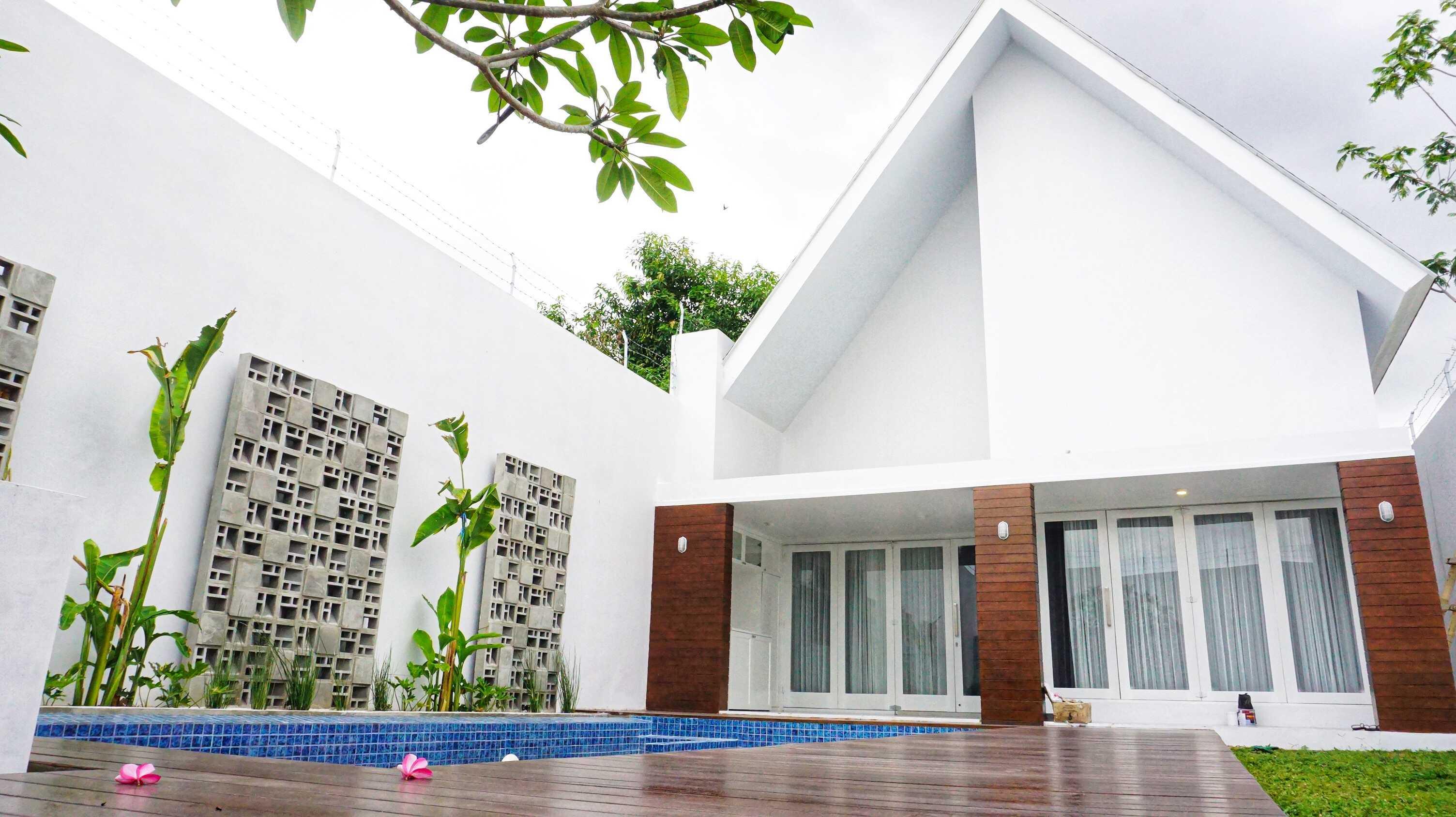 iap-architect-bs-house1615954652-l