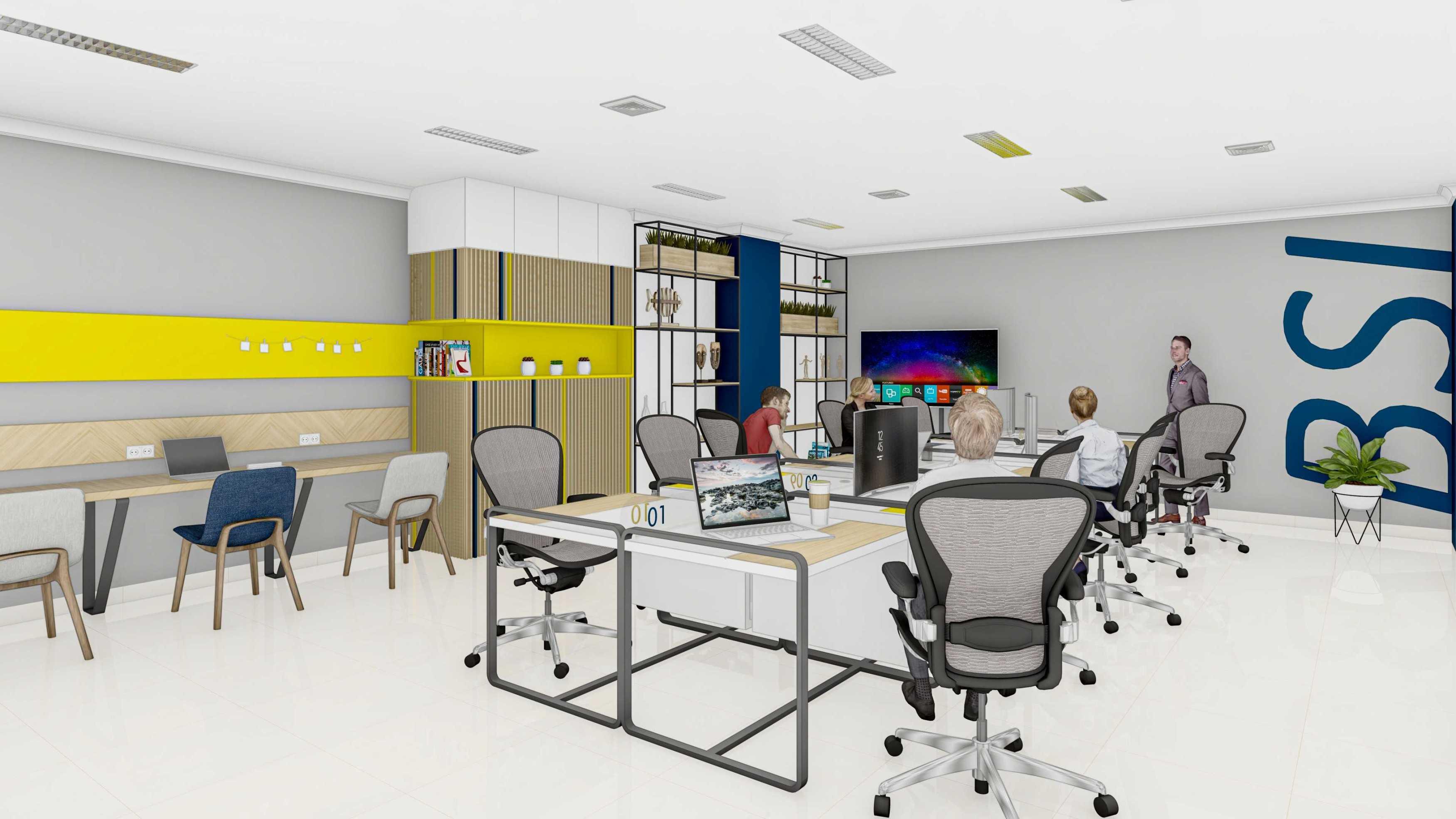 iap-architect-bsi-uad-interior1616041398-l