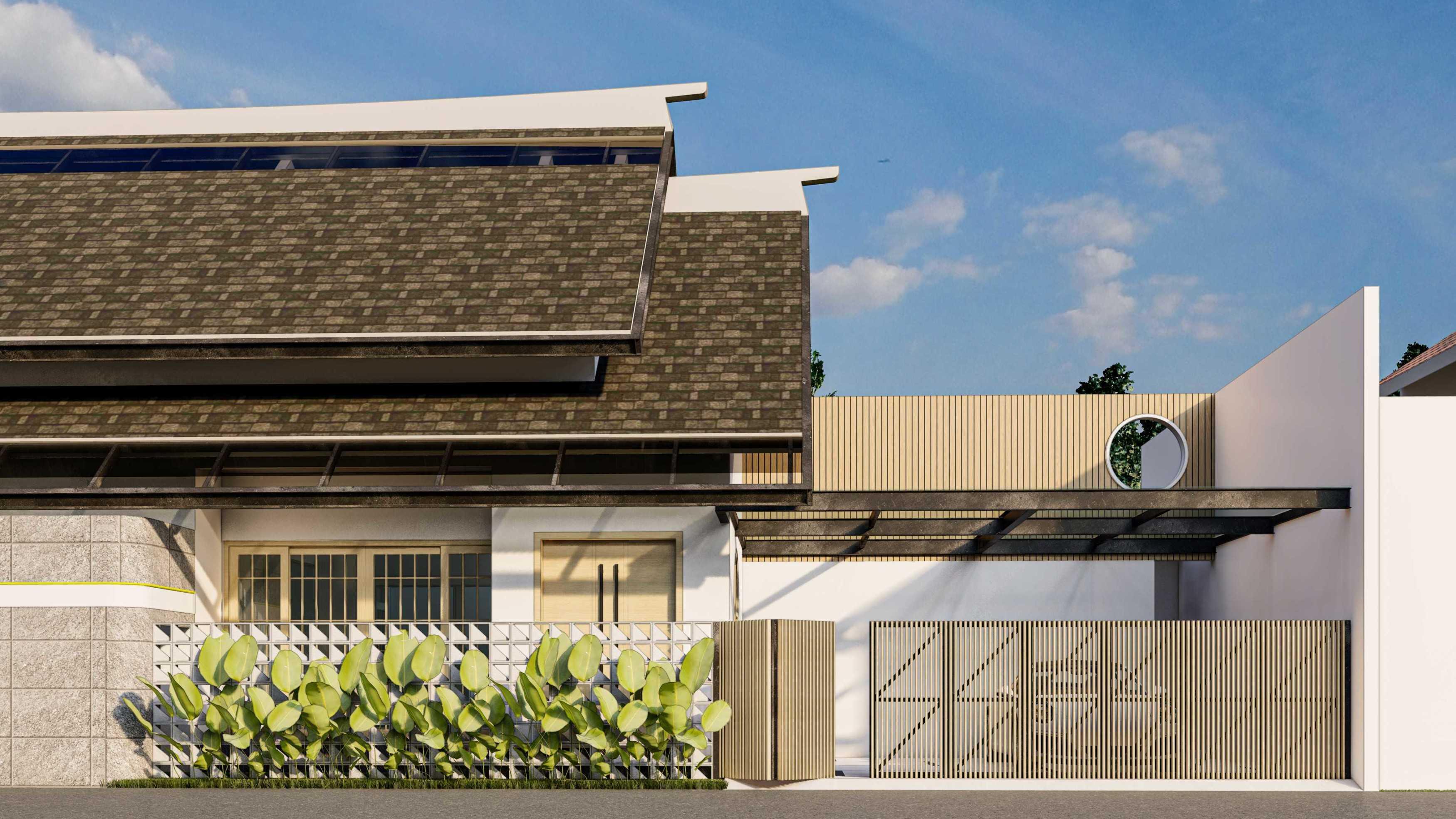iap-architect-db-house-desain1616489380-l