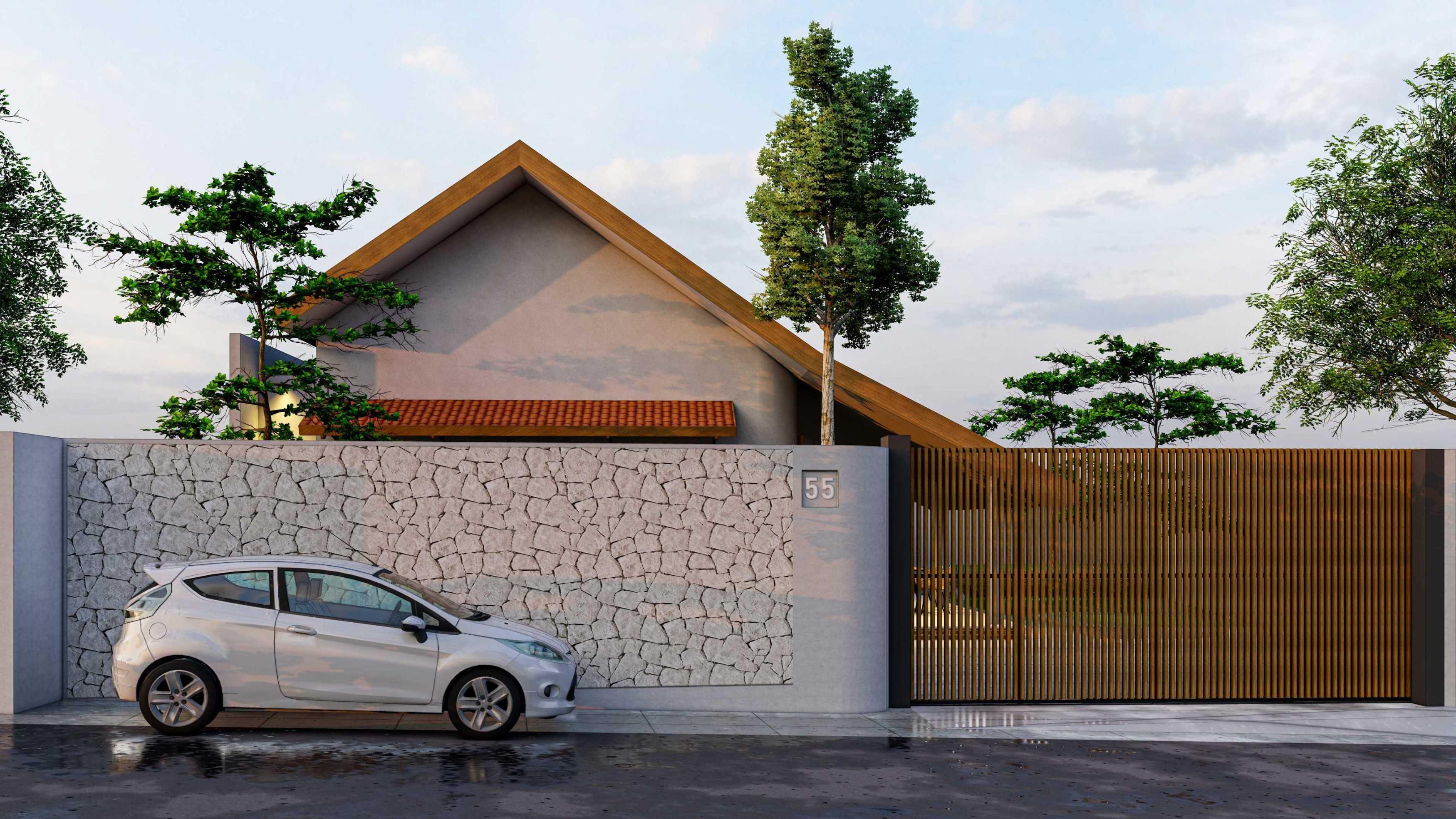 iap-architect-md-house-desain1616490625-l