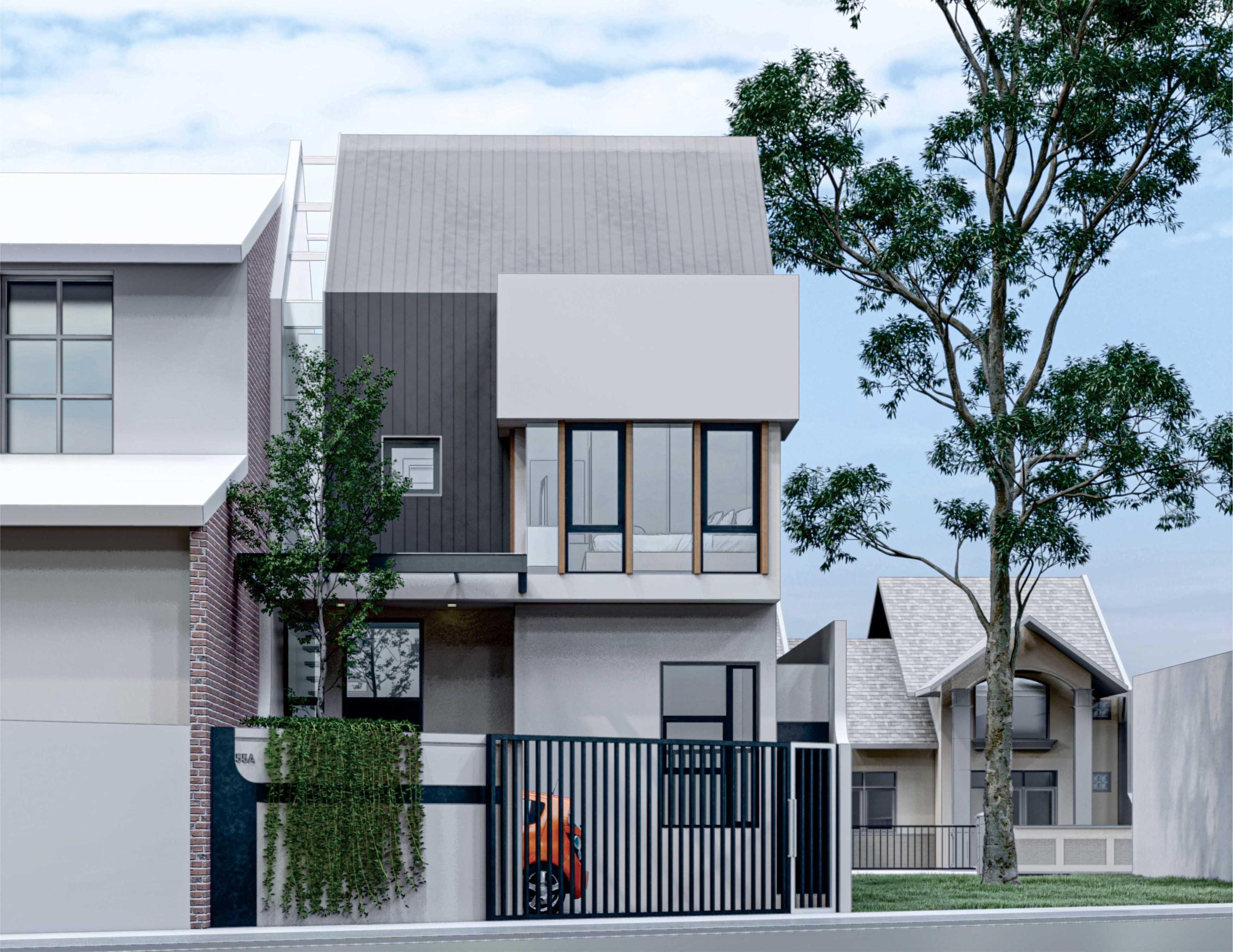 iap-architect-pe-house-desain1616043961-l