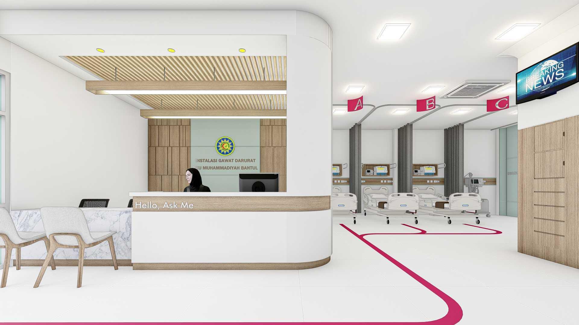 iap-architect-pku-bantul-interior1616662746-l
