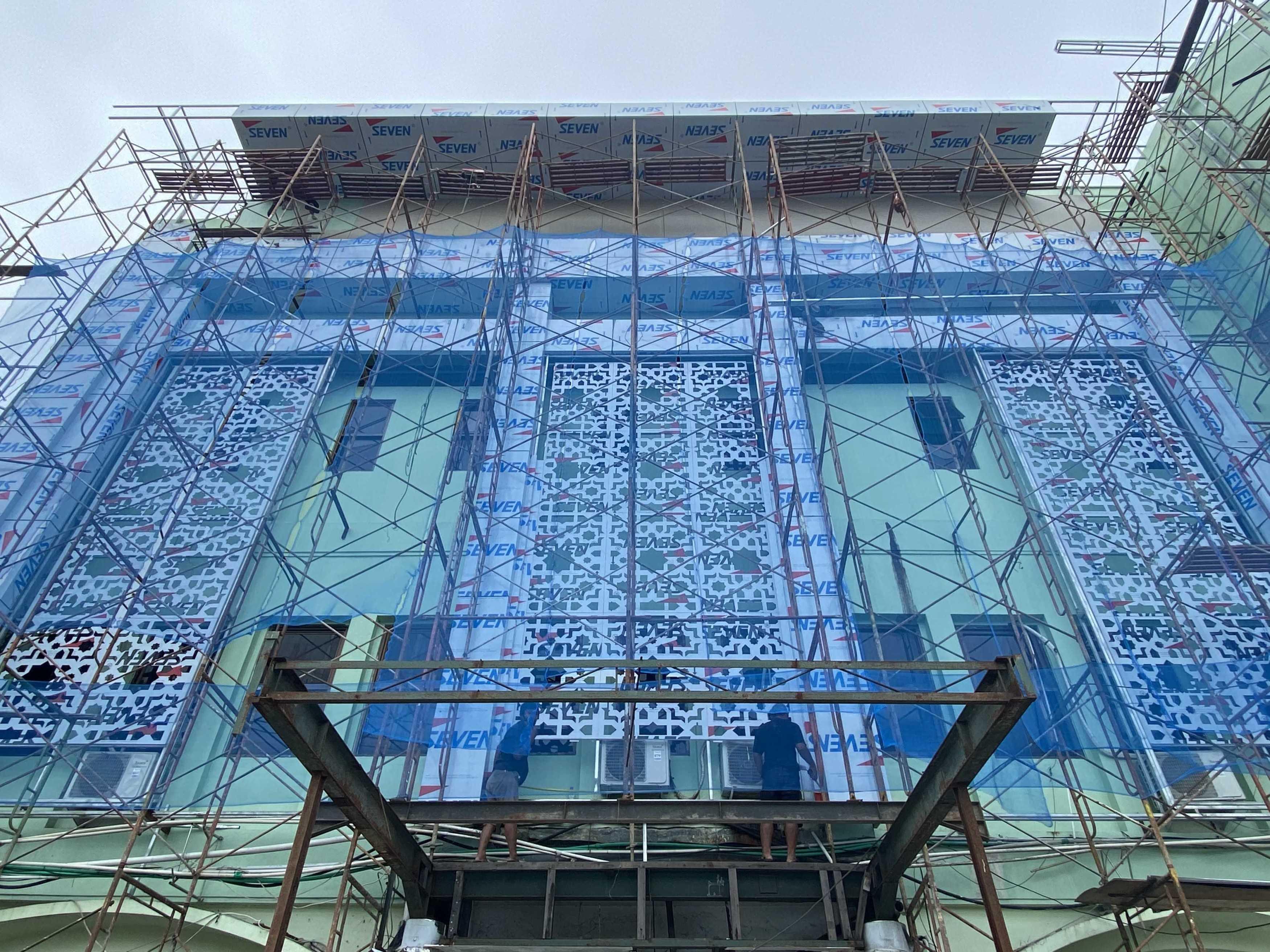 iap-architect-pku-bantul-renovasi-fasad1615972833-l