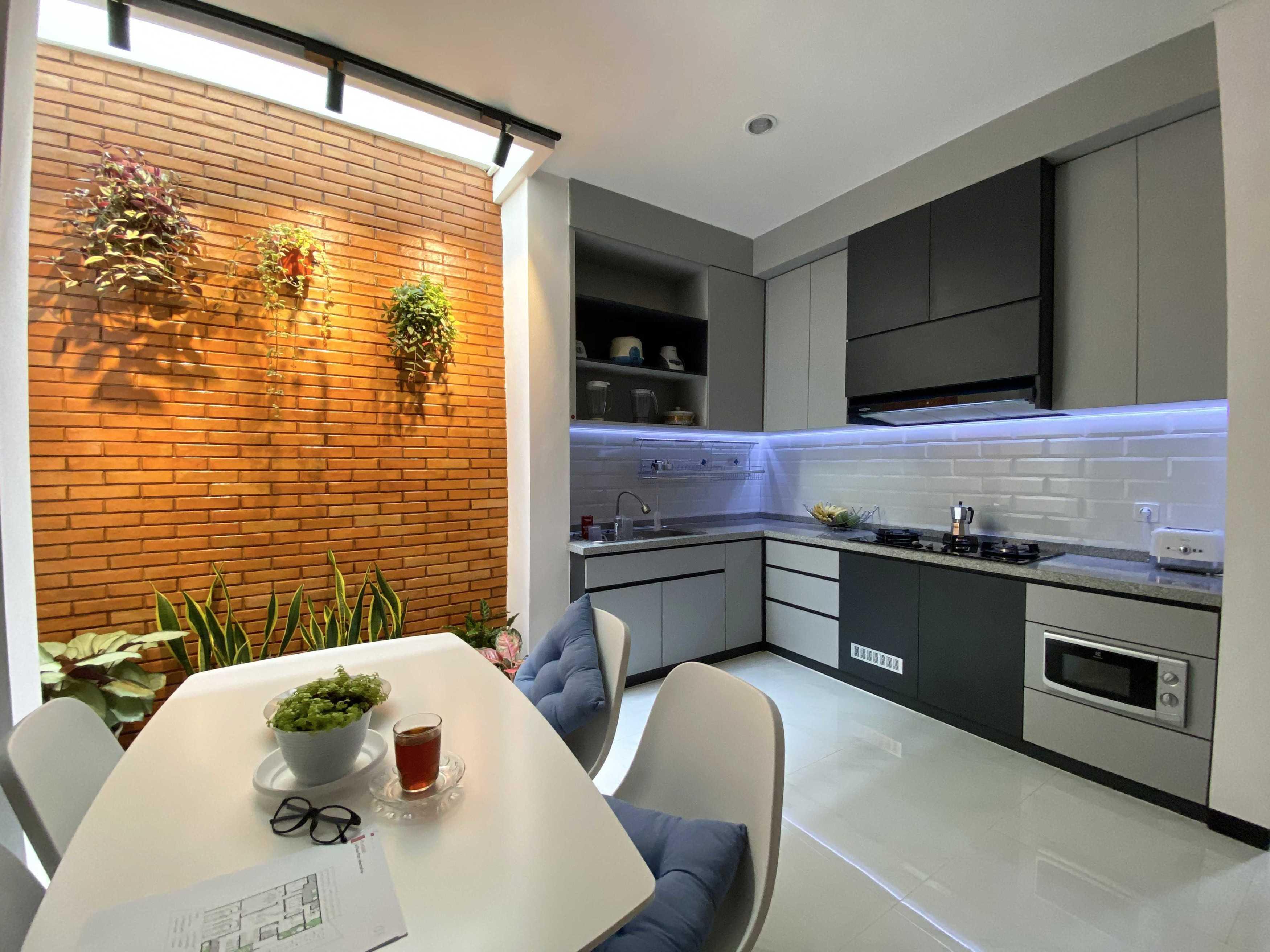 iap-architect-ps-house-renovasi-pantry1615965685-l