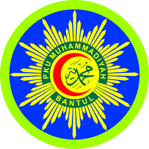 logo-pku-web